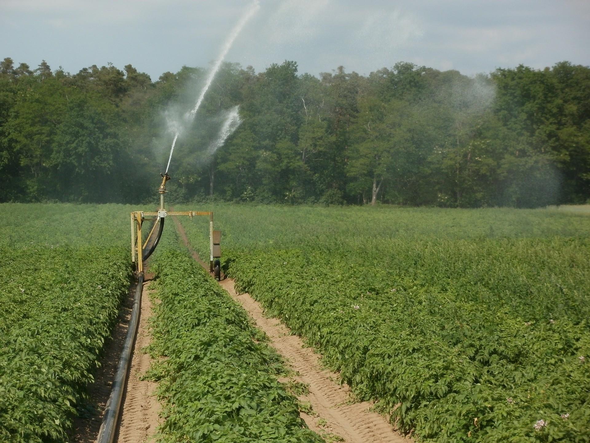 réglementation eaux usées