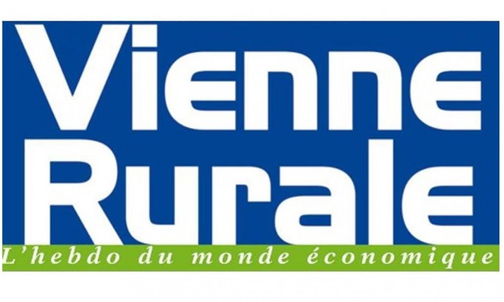 Vienne Rurale : Et si l'eau passait des toilettes à la fourchette?