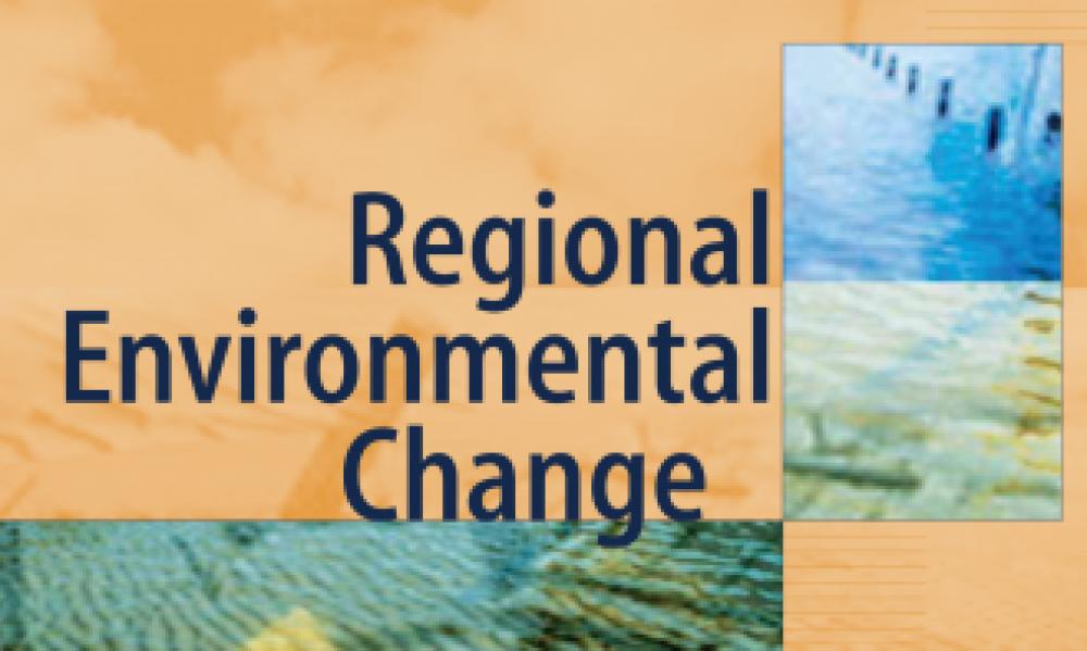 Réutiliser de l'eau pour irriguer autour de la Méditerranée : un pas vers un cycle plus vertueux ?