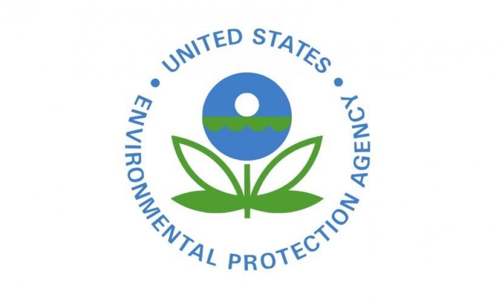 L'Agence Américaine de Protection de l'Environnement (US EPA) annonce un plan d'action pour le développement de la réutilisation des eaux.