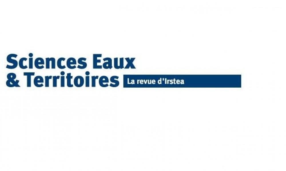 La réutilisation des eaux usées : quels freins et quels leviers pour la France ?