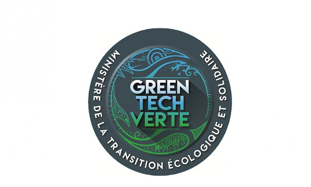 Ecofilae sera présent au 1er Meet'Up Green Tech Verte