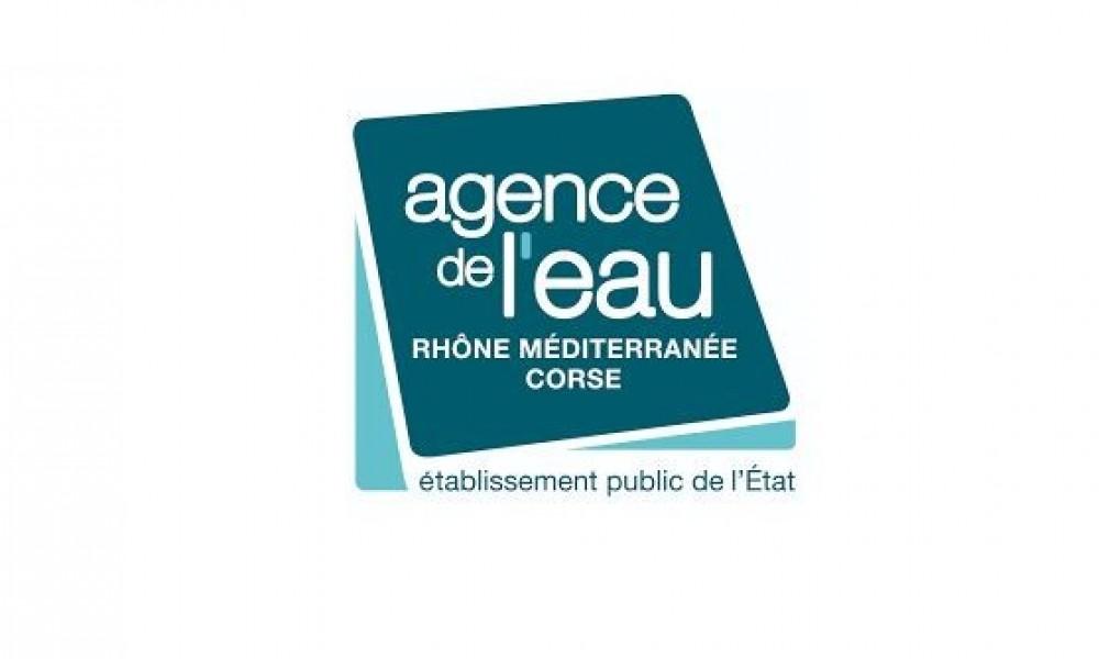 Vidéo de présentation du projet de réutilisation des eaux usées traitées à Cannes-Mandelieu (2015)