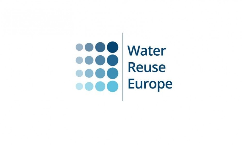 [Archive] Ecofilae rejoint Water Reuse Europe (WRE)