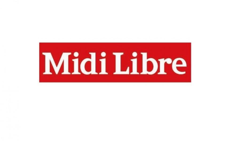 Midi Libre parle d'Ecofilae