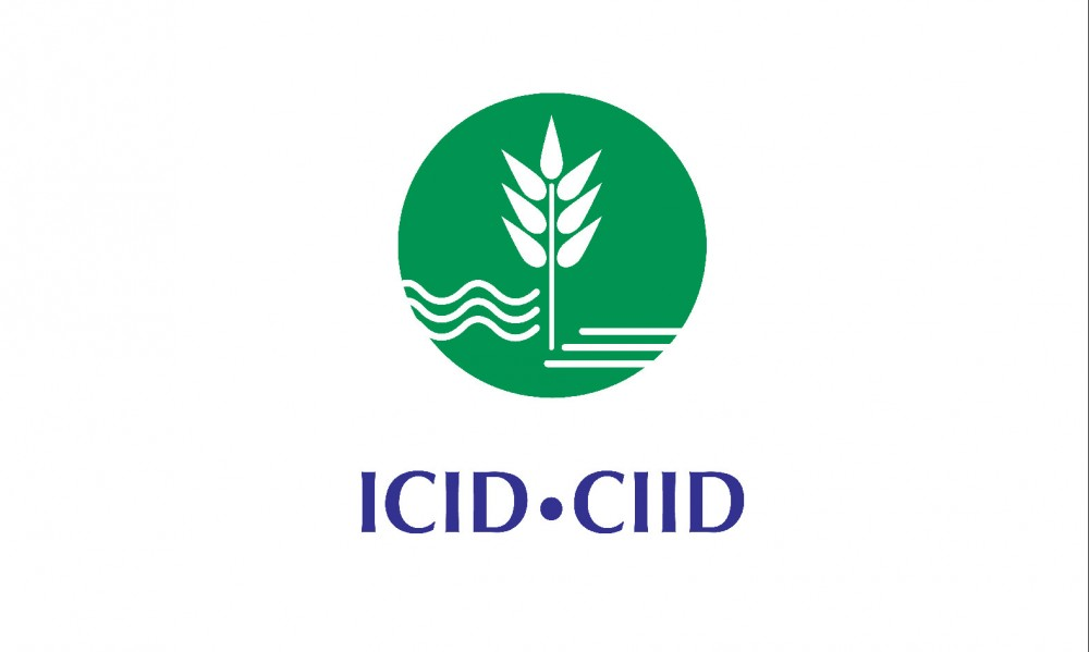 ICID paper : Clermont-Ferrand and Cannes case studies' cost-benefits analysis