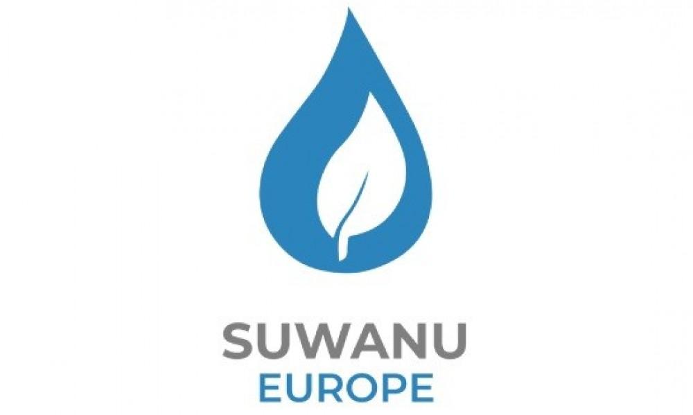 Ecofilae partenaire du projet SUWANU Europe