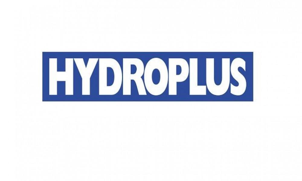 Ecofilae citée dans le magazine Hydroplus