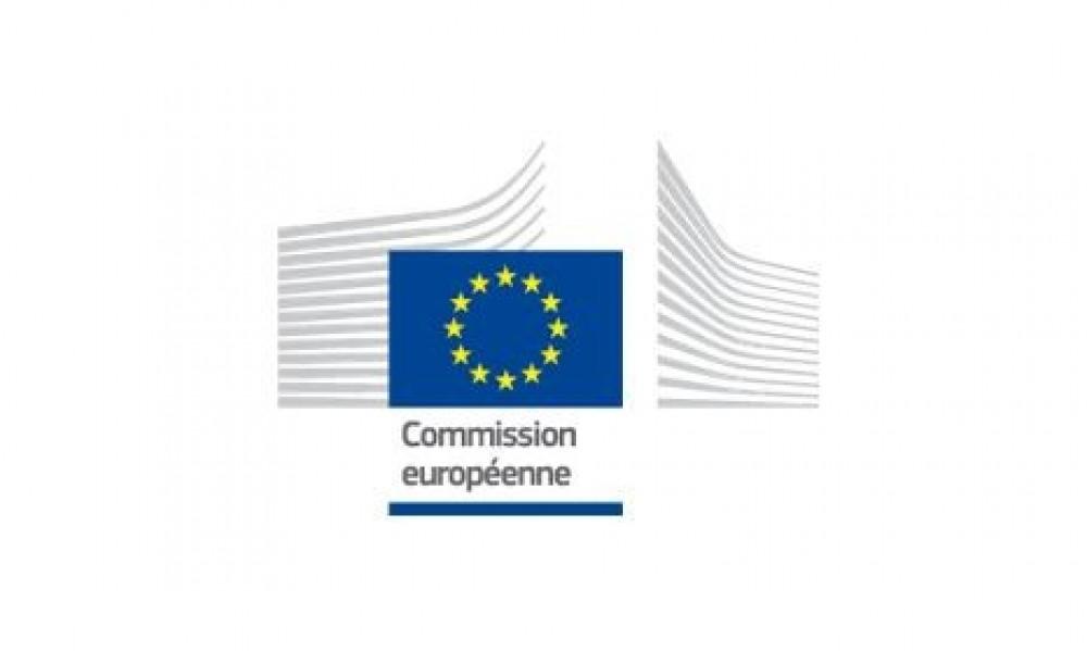 Réglementation Européenne : la Commission se félicite de l'accord provisoire sur le projet de règlement