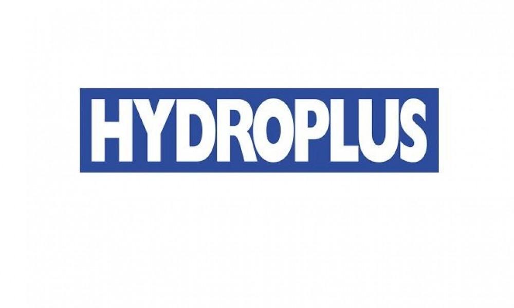 Hydroplus consacre sa rubrique « Trombin'O » à Nicolas Condom