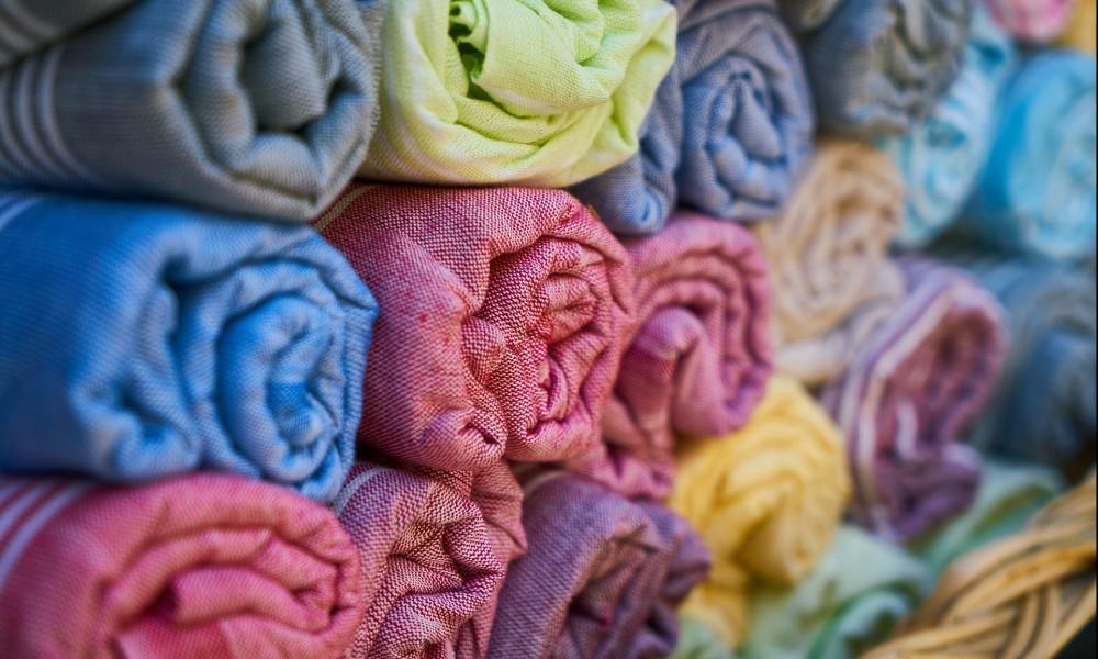 Industrie textile peut-on produire de l'énergie avec des effluents ?