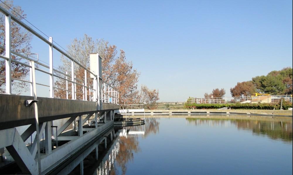 Réutilisation des eaux usées : Définition