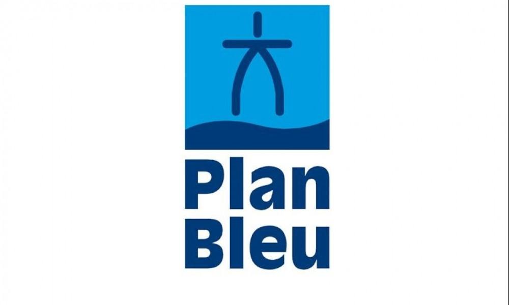 Cahier Plan Bleu n°11