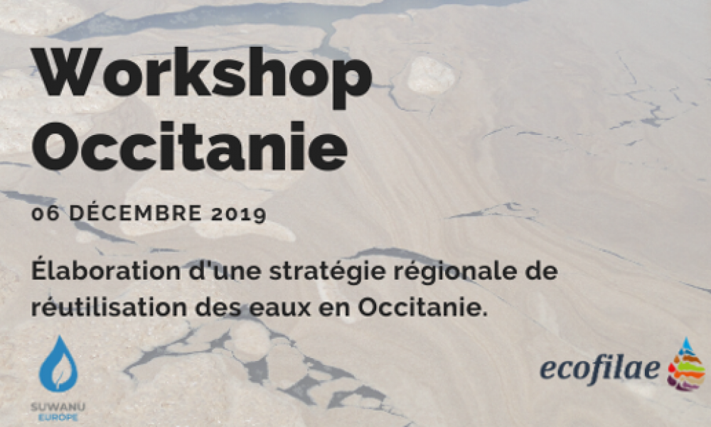 [Archive] Workshop Occitanie : programme et inscription