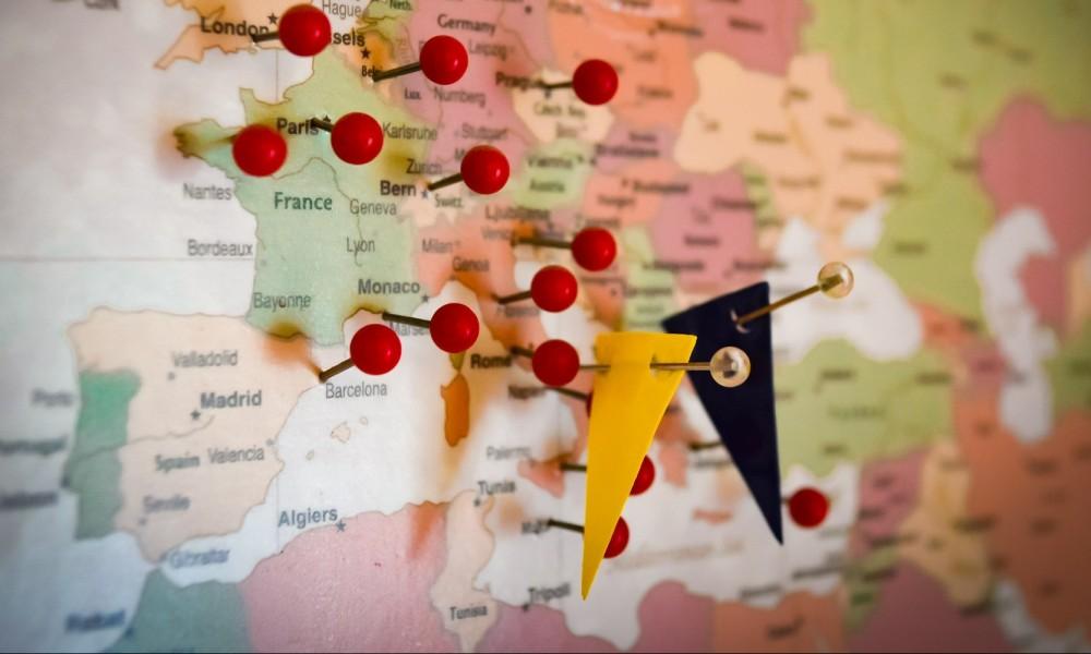 Quel avenir pour la reuse (REUT) en Europe ?