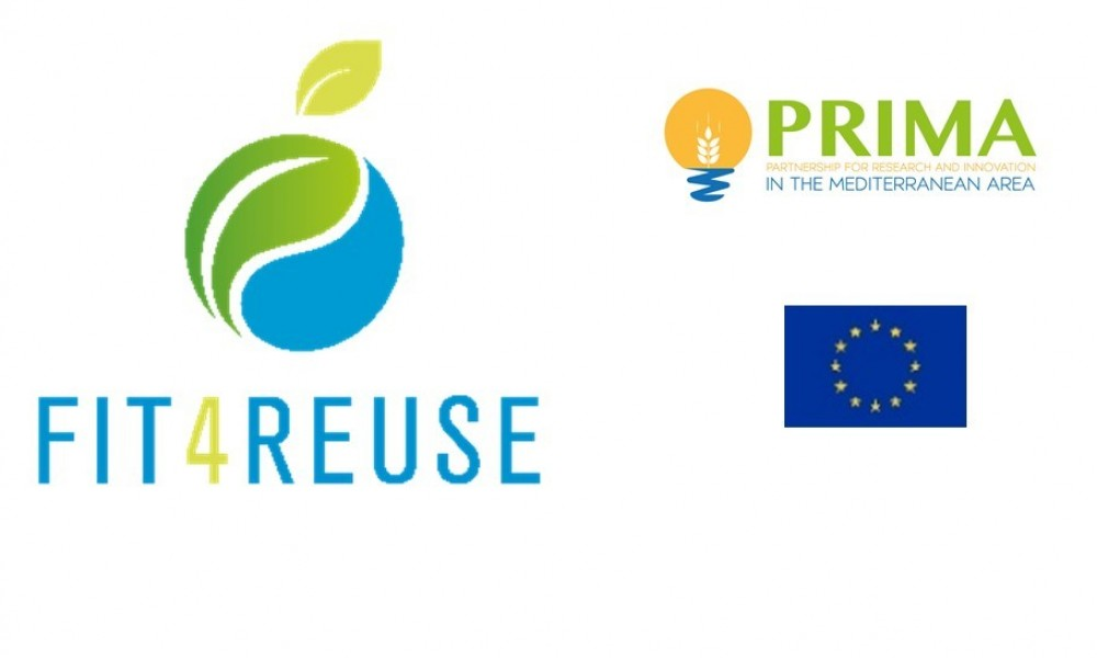 Ecofilae partenaire du projet FIT4REUSE