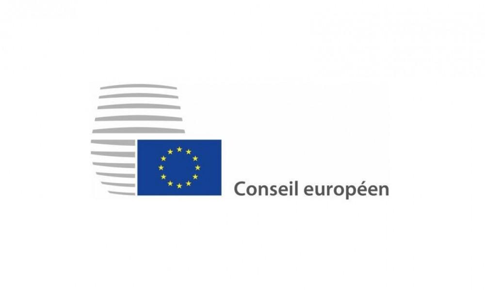 Réutilisation des eaux usées : la proposition de règlement validée par le conseil européen