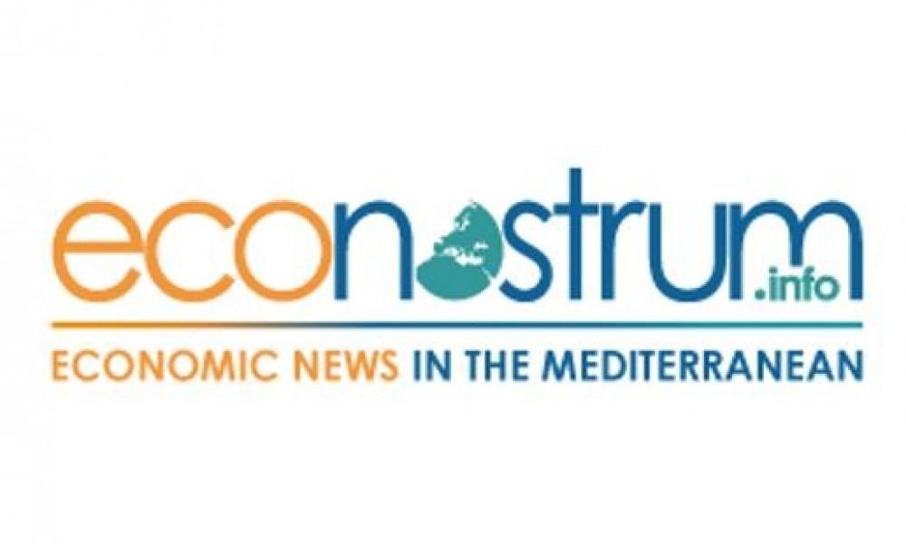 La réutilisation des eaux usées traitées : des opportunités pour l'agriculture Corse