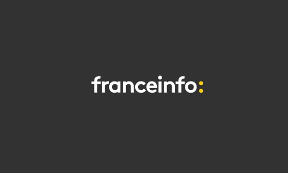 Ecofilae sur les ondes de FranceInfo : Les eaux usées bientôt recyclées