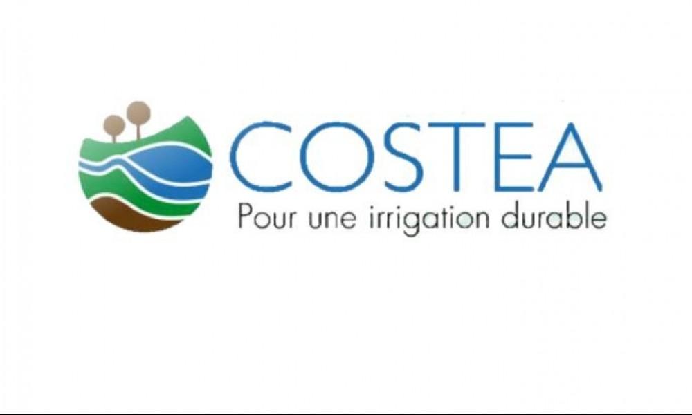 Rapport AFEID / COSTEA
