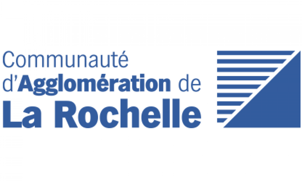 Etude d'opportunité et de faisabilité technique et économique pour la REUT (reuse) à La Rochelle