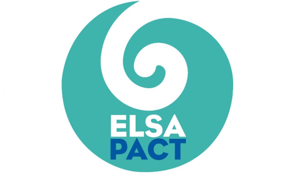Partenariat Chaire ELSA-PACT