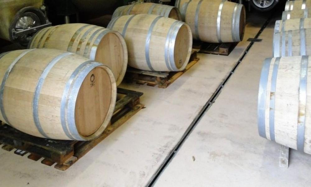 Réalisation d'un plan d'épandage d'effluents viti-vinicoles