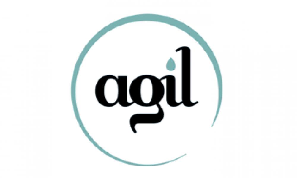Conférence à l'Association de Gestion de l'Irrigation Landaise (AGIL)