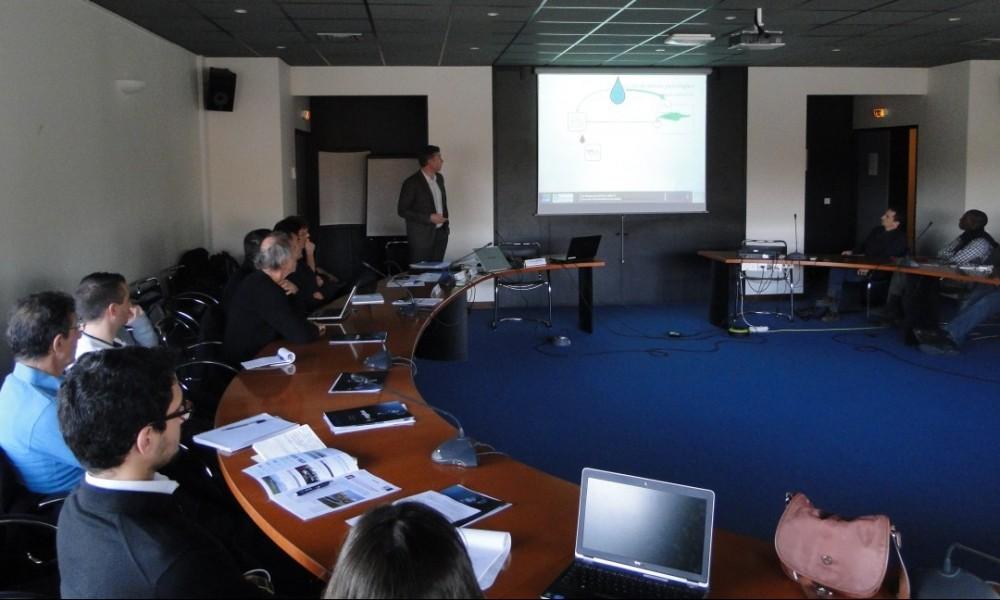 Séminaire : Analyses Coûts / Bénéfices de projets REUSE