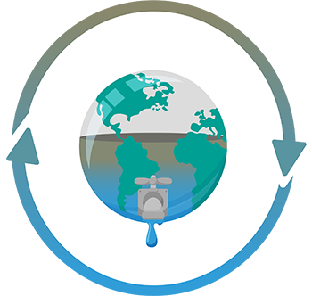 Ecofilae - Giving value to your wastewater