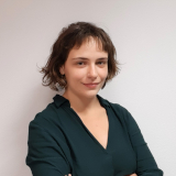 Elena LURO
